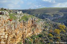 Matera, City of the Sassi (UNESCO World Heritage Site), Apulia (November 2015) / #Matera #Unesco #Sassi #Apulia #Puglia #Pouilles #Italy #Italia #Italie #Authentic #Emotions #Experiences #Trip #Viaggio #Voyage #Gastronomy #Gastronomia #Gastronomie #Discovery #Scoperta #Découverte #WeAreinPuglia #ApuliaEventsExperiences #AEE