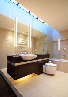 Matt Gibson Architecture + Design - Completed - Thomas