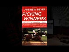 """▶ Racing Term #20 """"Beyer Number/Speed Figure"""" of Frankie Lovato's 365 Days of Terminology - YouTube"""
