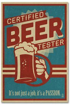 33 Kingsville Beer Ideas Beer Kingsville Beer Prints