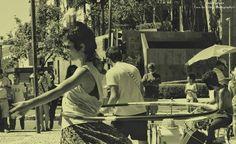 Feira do Lavradio - Rio de Janeiro Brazil Culture, The Locals, African, World, Painting, Festivals, Fair Grounds, Rio De Janeiro, Rock Bands
