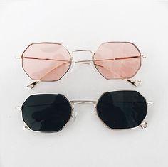 Vamos falar aqui nesse post sobre as principais tendências de óculos desse  ano, porque se tem uma coisa que eu amo, essa coisa é óculos. 5bc21f35db