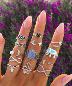 ‭Pintrest| larajay ⭐️ WOMEN'S ACCESSORIES amzn.to/2kZf4gO