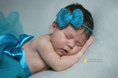 Цвета моря, так не хватает.... _______________________________________ #newbornaccessories #newborn #knittingprops #photoprops #newbornphoto #props #newbornprops #best_newborn_photo #knitting #вязание #фотореквизит #аксессуарыдляноворожденных #реквизитдляфотосессии #юлинывязанки #одеждадляноворожденного #фотомалыша #фотографноворожденных #newbornphotographer #фотосессияноворожденных #julyprops #julyaccessories #julyknitting #фотосъемкадетей #babyphotographer #newbornworkshop #fotonewborn…