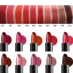 1 Pc Lipstick Matt Moisturing Lipstick Long Lasting Lubric Waterproof Magic Lip Stick Long Lasting Lip Cosmetic 10 Colors //Price: $7.86 & FREE Shipping //     #hairextension #style #beauty #woman #love