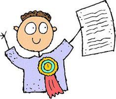 Tips for good essay writing | UK Essay Writing