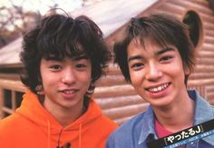 Sakumoto Picspam! - somewhere out there ☆