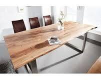 Znalezione obrazy dla zapytania drewniany stół