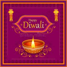 May millions of lamps illuminate your life with endless prosperity, health, and wealth forever. ---------------- First Choice Hair Transplant & Cosmetics Wishes You and Your Family a Very Happy Diwali!