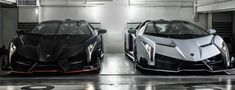 Lamborghini-Veneno roadster Veneno Roadster, Lamborghini Veneno, Vehicles, Car, Automobile, Autos, Cars, Vehicle, Tools