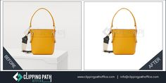 #eCommerce #image #editing. We can edit  your ecommerce images. Remove White Background, Background Remover, Clipping Path Service, Image Editing, Ecommerce, Paths, Photoshop, Editing Pictures, E Commerce