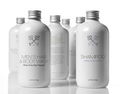 "Search results for ""shampoo"" 