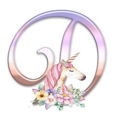 Pegasus, Minnie Png, Fantasy, Princess Birthday, Letters And Numbers, Craft Gifts, Birthday Parties, Symbols, Crafts