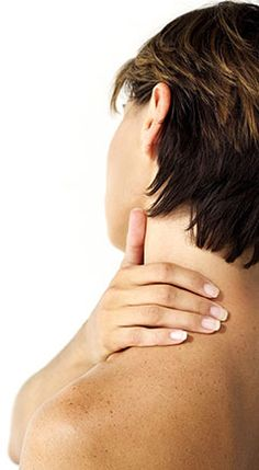 Remedies To Relief Pain Drug-free ways to treat five common maladies - Drug-free ways to treat five common maladies. Natural Headache Remedies, Natural Pain Relief, Natural Health Remedies, Neck Pain Treatment, Liver Detox Cleanse, Natural Treatments, Shea Butter, Health And Beauty, Drug Free