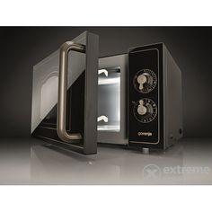 Gorenje MO 4250 CLB mikrovlnná trouba Electronics, Phone, Telephone, Phones, Mobile Phones, Consumer Electronics