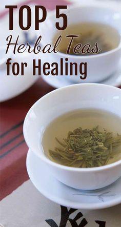 The Top 5 herbal Teas For Healing www.SELLaBIZ.gr ΠΩΛΗΣΕΙΣ ΕΠΙΧΕΙΡΗΣΕΩΝ ΔΩΡΕΑΝ ΑΓΓΕΛΙΕΣ ΠΩΛΗΣΗΣ ΕΠΙΧΕΙΡΗΣΗΣ BUSINESS FOR SALE FREE OF CHARGE PUBLICATION