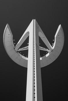 Photo By Biel Morro | Unsplash   #architecturedaily #architecture_london #architectureproject #architecture_sweden #architecturestudio