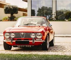 2000 GTV