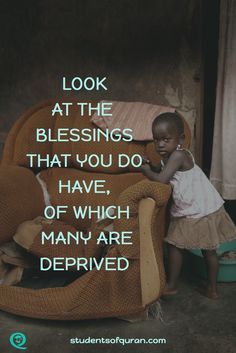 LOOK AT THE BLESSINGS THAT YOU DO HAVE, OF WHICH MANY ARE DEPRIVED. #quran #islam #allah #moslim #peace #positivevibes #talkaboutyourjoys #instagood #instaquote #instagramers #bloogerstyle  #bloggervibes #bloggerforlife #bloggingisfun #blogginglove  #bloggingisahobby  #mynewblogpost #readit #shareitwiththeworld  #motivating #motivations #motivated #motivationallife #motivation #motivator #motivationalquotes #motivational #inpirationalquotes #inspirations