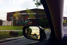 #cologne #hotel #thenewyorkerhotel #loveny #thenewyorker #nyc #newyork #rhein #köln