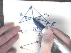 Как найти площадь треугольника из медиан Метод Султанова Вопрос-Ответ. Найти репетитора Заполните форму запроса, и вам подберут подходящего репетитора. Найдите площадь треугольника. Нахожу синус, а он больше 1. Как решать? Высоты BB1 и CC1 остроугольного треугольника ABC