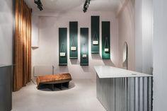 design-1er-janvier-2018-atelier-bontekoe-van-put-boutique-lies-mertens-huskdesignblog5