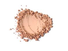 Sunrise - Peach Toned Mineral Bronzer by Simplicity Cosmetics