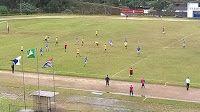 Blog do Bellotti - Esporte Clube Santo André: Sub 20 segue firme rumo a classificação