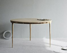 Home // Wood and Metal – AphroChic