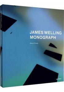 James Welling: Monograph - Aperture Foundation