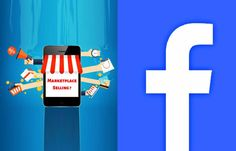Facebook Marketplace Buy and Sell - Facebook Marketplace Buy and Sell Online - TrendEbook Best African Dresses, Shop Icon, Shadow Hunters, Selling Online, How To Look Better, Venom Spiderman, Buy And Sell, Facebook, Stuff To Buy