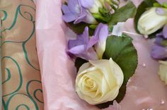 Traditional Pale Colour Wedding Wedding Flowers, Colour, Traditional, Rose, Plants, Color, Pink, Plant, Roses