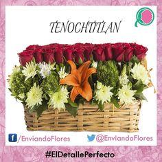 Momentos de felicidad expreados con flores. #EnviandoFlores #UnHermosoDetalle #LasFloresPerfectas #UnaOcasionEspecial  Visita nuestra pagina: http://ift.tt/28ZnP63