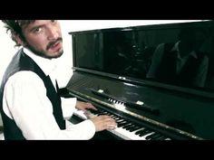 Gli Scontati - Concerto omaggio a Paolo Conte