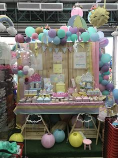 Moana Party, Baby Shawer, Lets Celebrate, Reveal Parties, Balloon Decorations, Balloons, Birthdays, Diy, Shop Displays