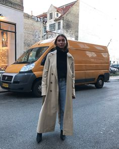Amazing Why I want everything Danish Style muse Sophia Roe wears - Women's Jewelry and Accessories-Women Fashion Look Fashion, Winter Fashion, Fashion Outfits, Fashion Trends, Latest Fashion For Women, Womens Fashion, Danish Style, Danish Street Style, Mode Blog