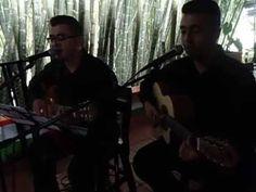 "Dueto ""Integrado Por Juan David Quiceno y Rubiel David Pino-Santa Rosa -... David, Youtube, Fictional Characters, Saints, Pink, Pine, Youtubers"
