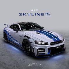 Nissan Gtr Nismo, New Nissan Gtr, Nissan Skyline Gt, Skyline Gtr R34, Cool Sports Cars, Sport Cars, Nissan Sports Cars, Nissan Gtr Wallpapers, Street Racing Cars