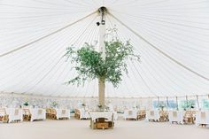 LPM Bohemiau0027s gorgeous Traditional Circular Tent Marquee Decoration Top Tents Marquee Hire Big & 19 Best LPM Bohemia Round Canvas Pole Tent images   Round canvas ...