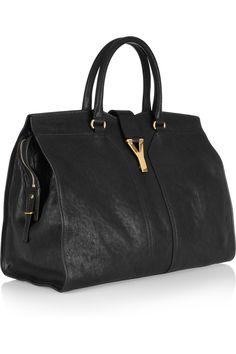 ysl bags online - ysl chyc calf hair shoulder bag | accessories | Pinterest ...