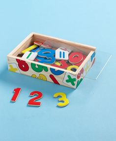 https://www.ltdcommodities.com/Toys---Electronics/More-Great-Toys/Educational/Melissa---Doug--Magnetic-Learning-Toys/1z0tvnm/prod2840071.jmp?bookId=4213