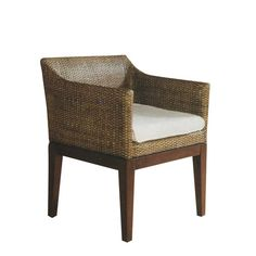 Urban Chair Retail    $899 Our Price   $399