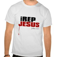 >>>Hello          iREP JESUS T-shirt           iREP JESUS T-shirt We have the best promotion for you and if you are interested in the related item or need more information reviews from the x customer who are own of them before please follow the link to see fully reviewsDeals          iREP J...Cleck See More >>> http://www.zazzle.com/irep_jesus_t_shirt-235824932267556679?rf=238627982471231924&zbar=1&tc=terrest