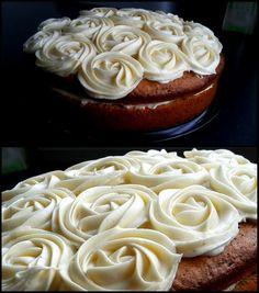 Pie, Cakes, Desserts, Food, Torte, Tailgate Desserts, Scan Bran Cake, Fruit Tarts, Kuchen
