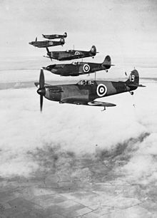 List of aircraft of the United Kingdom in World War II - Wikipedia, the free encyclopedia