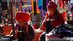 Sapa Overview, Sapa Trek: Userful website of Sapa Vietnam offers Sapa Tour Package, Sapa Trekking Tour, Sapa Adenture Tours Sapa Vietnam, Vietnam Tours, Hanoi, Next Year, Sa Pa, Package Tours, Dreams, Travel, Ethnic