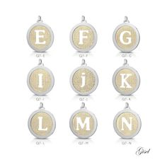 Gisel - Artecora || Produzione Gioielli, Italy Bead Jewellery, Jewelry, Handmade Beads, Doll Accessories, Jewels, Schmuck, Jewerly, Jewelery, Jewlery