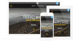 http://discover.webydo.com/?campaign=Facebook-LookalikeRegistrationPixel-LookalikeRegistrationPixel_US-Image12e2new