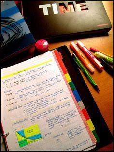 study harder #studyhard