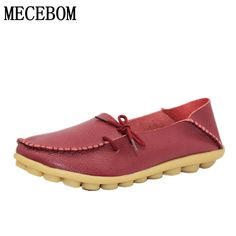 2017 New Leather Women Flats Moccasins Loafers footwear Driving shoes women Casual Shoes Leisure Concise Flat shoes Women's Casual, Casual Shoes, Driving Shoes, Flat Shoes, Shoes Women, Womens Flats, Moccasins, Footwear, Loafers